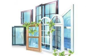 okna-plastikovie