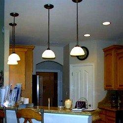 Правильный выбор освещения в квартире